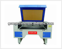 laser engraving machine for shoes high speed 100w laser engraver price