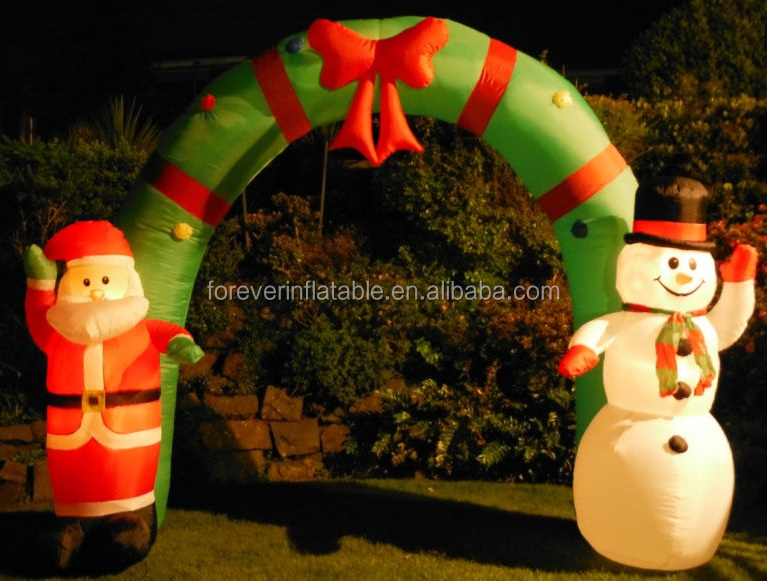 wholesale christmas decorations canada - Christmas Decorations Canada