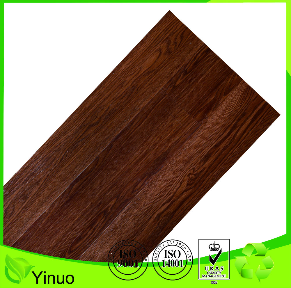 Sports vinyl price plank flooring pvc for indoor