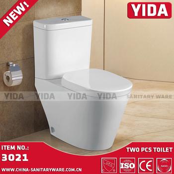 Roca Wc Lavabo.Sanitaires Wc Toilettes Prix Wc Et Lavabo Directement Du Fabricant