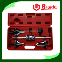 2015 Hot Selling Strong Puller 3 Jaw Gear Puller