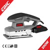 EBIC power tools 200W industrial wood Finishing Sander