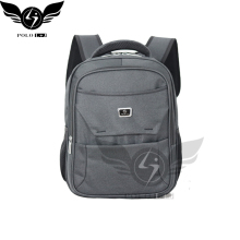Fashion Wheeled For 18 Inch Computer Cheap And Tough Quality Durable Laptop Bag