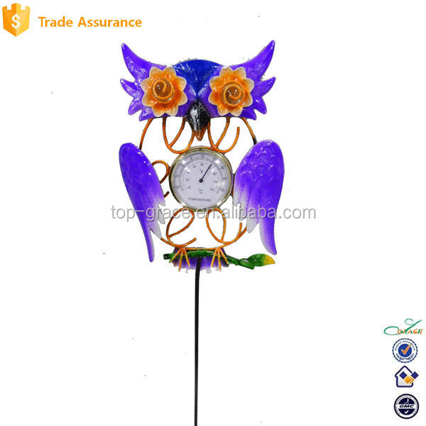 Metal Garden Stake Wholesale, Metal Garden Stake Wholesale Suppliers And  Manufacturers At Alibaba.com