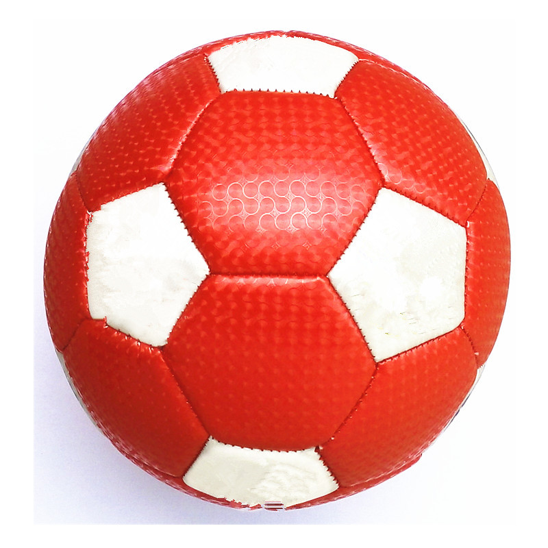 custom wholesale PVC mini children training soccer ball high quality size 2 football cheap price in bulk