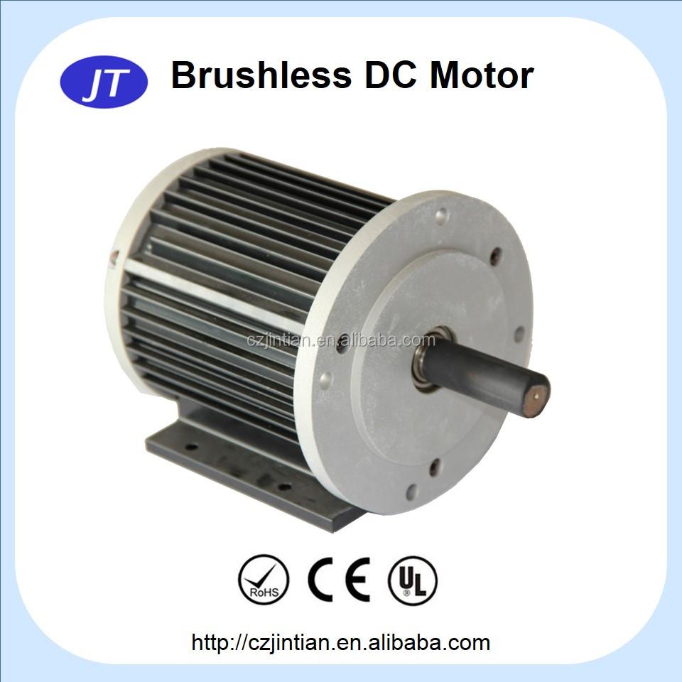For Sale 25v Dc Motor 25v Dc Motor Wholesale