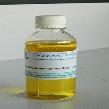 Pe Polyethylene Wax Emulsion Used As Papermaking Stripping Agent And Mould  Release Agent - Buy Chemcial Wax,Pe Polyethylene Wax,Pe Polyethylene Wax