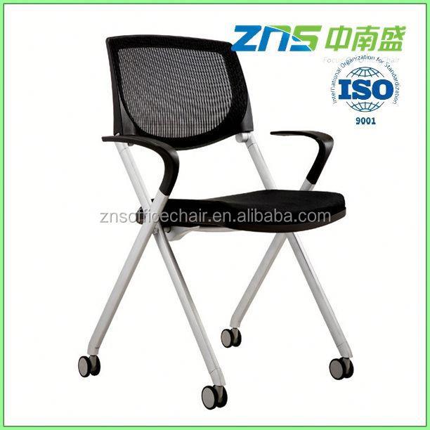 100 lifetime chair 100 x white lifetime folding chair cover