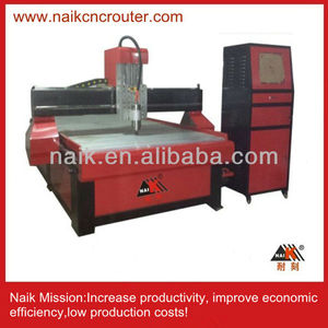 Second Hand Woodworking Machinery For Sale Second Hand Woodworking