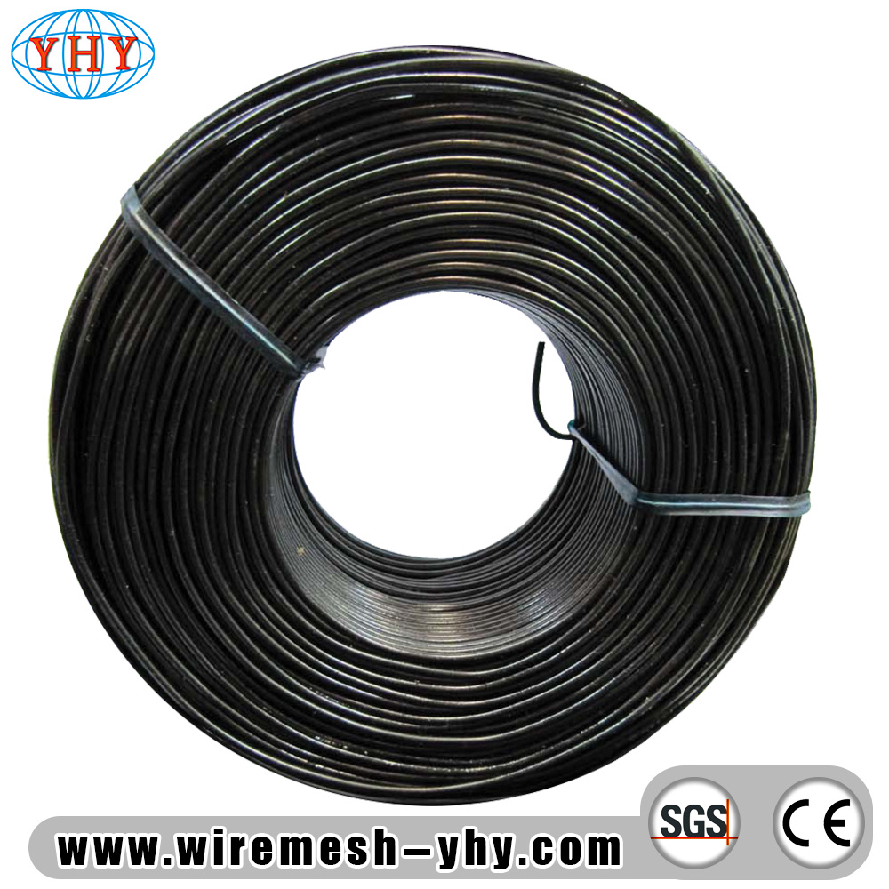 China Black Wire Offers, China Black Wire Offers Manufacturers and ...