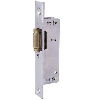 Sy 1202 Mortise Lock For Sliding Door Roller Shutter Double Swinging