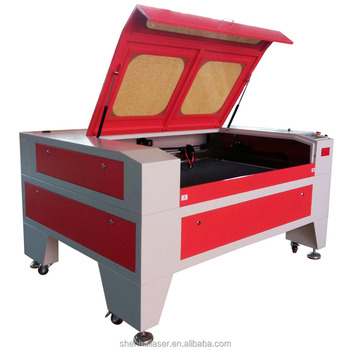 China Popular Portable Small Cnc Laser Cutter 1390 100w 130w - Buy Small  Cnc Laser Cutter,Ebay Popular Laser Cutter,Small Laser 1390 Product on