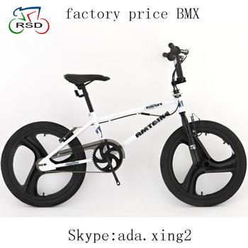 Best Quality Aluminum Alloy Frame Bmx Bike For Europe Uk Usa Market ...