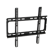 24 ถึง 55 นิ้ว super slim lcd tv wall mount bracket