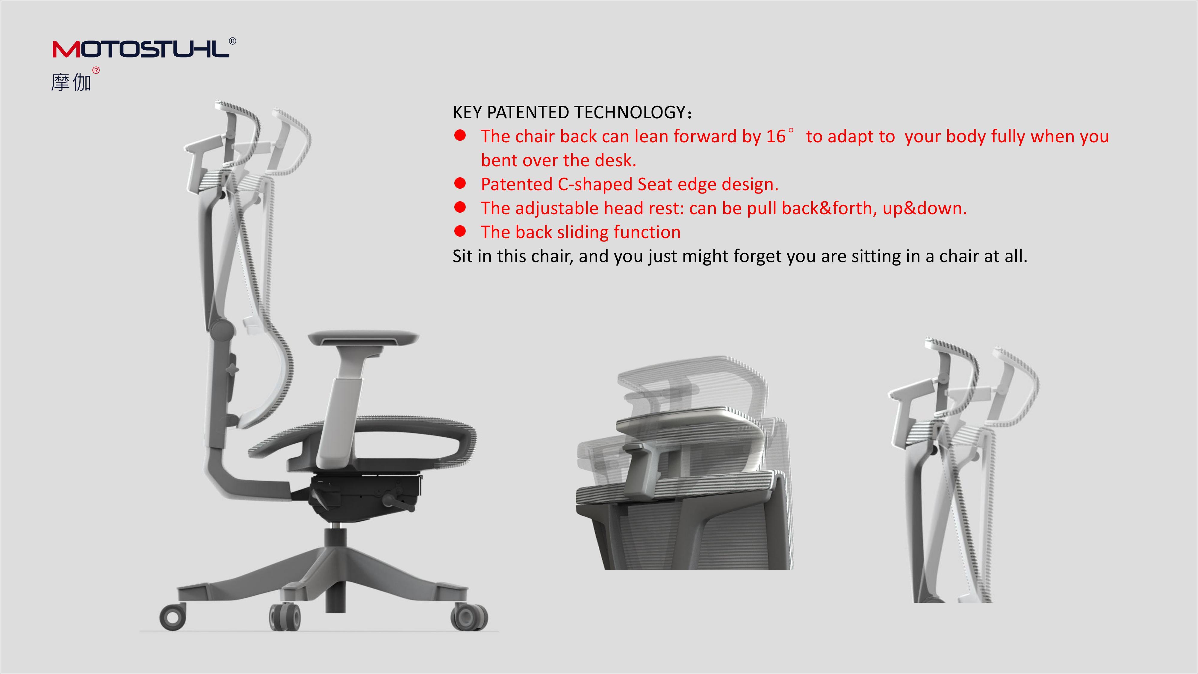 Executive Büro Büro Stuhl Ergonomischen Mesh Stuhl Buy