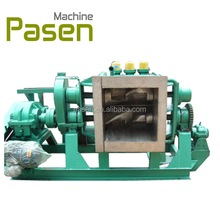 Industrial sigma mixer extruder / carbon silicone sealant kneading machine