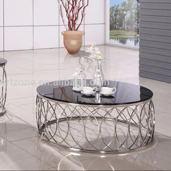 Ct31s 2015 Ronde En Verre Trempe Table Basse Moderne A Vendre Buy Table Basse Moderne Table Basse Ronde Table Basse En Verre Trempe Product On