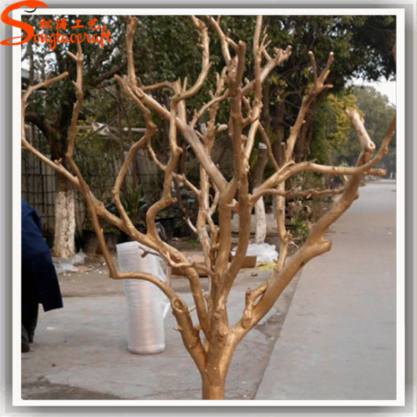 couleurs personnalis es faux int rieure arbre sec branches artificielle arbre sec pour. Black Bedroom Furniture Sets. Home Design Ideas