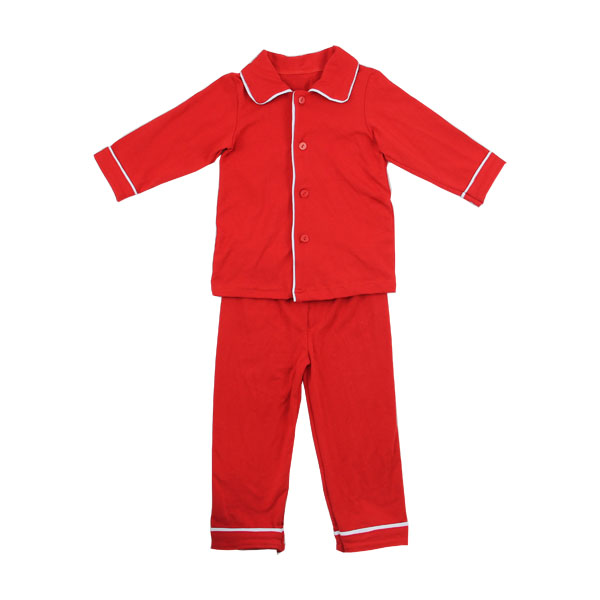 100% Cotton Blank Pajamas, 100% Cotton Blank Pajamas Suppliers and ...