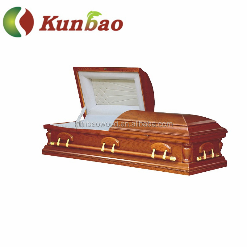 China Casket Manufacturers, China Casket Manufacturers Suppliers ...