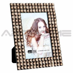 Christmas Good Gift Souvenir Ornate Picture Frames Wholesale