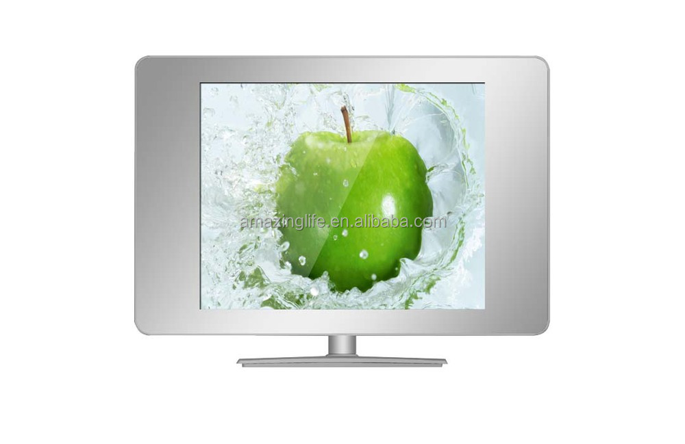 wholesale new flat screen 17 inch cheap 3d tv led tv lcd tv