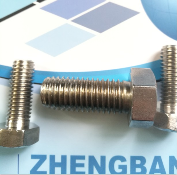 China nimonic 263 wholesale 🇨🇳 - Alibaba