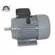 Servo AC driver high precision electric geared motor