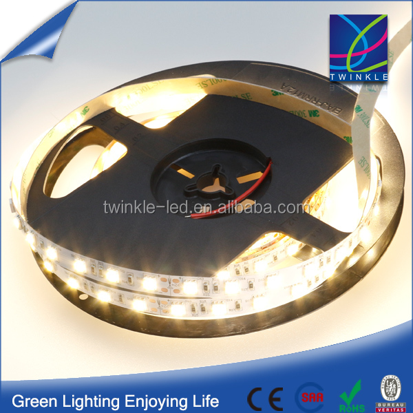 China waterproof 12v led rope light wholesale alibaba new led rope light 12v smd5050 60ledsm waterproof rgb led strip flexible mozeypictures Gallery
