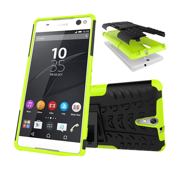 Ongebruikt Case For Sony C5 Ultra Back Cover For Sony Xperia C5 Ultra Case FD-69