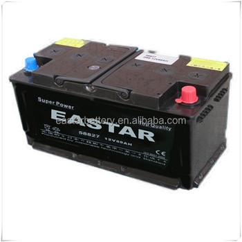 How Much Does A Truck Battery Weigh - GeloManias