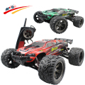 RC Car 9116 Buggy 1 12 2 4G High Speed Full Proportion Monster Truck Off road