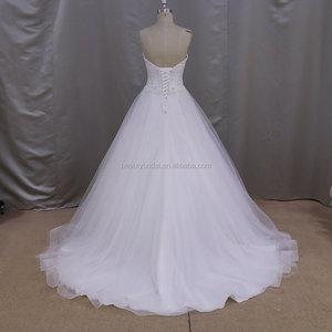 Royal Blue And White Wedding Dresses Royal Blue And White Wedding