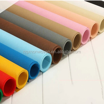 Pp spunbonded telas para tapizar sofas buy spunbonded - Telas para tapizar sofas ...
