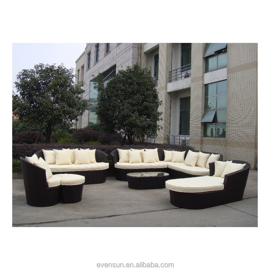 Carrefour Outdoor Furniture Carrefour Outdoor Furniture Suppliers  # Hot Week Muebles