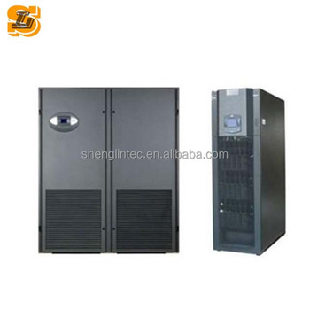 Computer Room Air Conditioning Manufacturers Buy