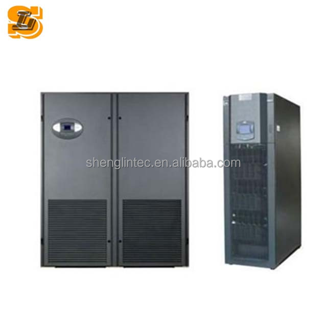 Buy Cheap China computer room air conditioning manufacturers ...