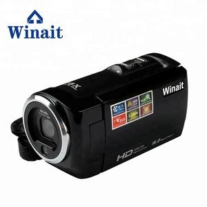 Winait cheap DV-C6 mini digital video camera