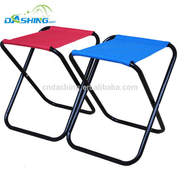 Superb 2017 Fishing Chair With Rod Holder Aluminum Lightweight Folding Step Stool Buy Fishing Chair With Rod Holder Aluminum Folding Step Stool Lightweight Ibusinesslaw Wood Chair Design Ideas Ibusinesslaworg