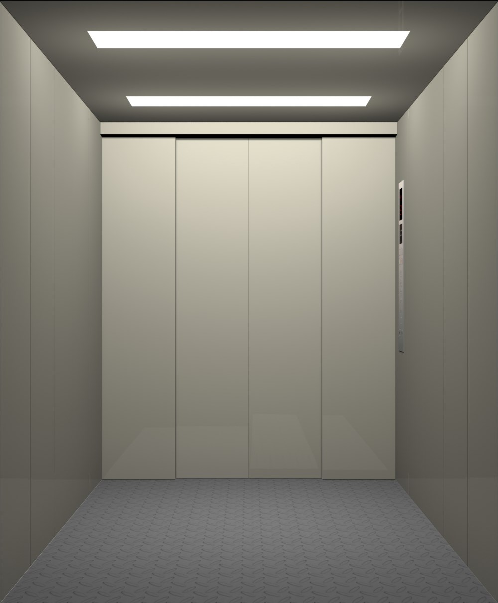 Use For Home Residential Freight Elevators Buy Freight