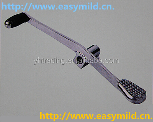 motorcycle gear lever for Single Dayang