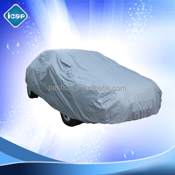 Groothandel china import beste kwaliteit ascot auto body covers