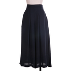 Latest long women wholesale lady tulle skirt