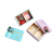 Free Sample Custom High-end European Wedding Creative Suit Candy Square Metal Tin Box Packaging
