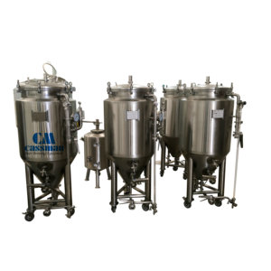 Best Quality home copper brewery equipment brewing supplier controller with great price