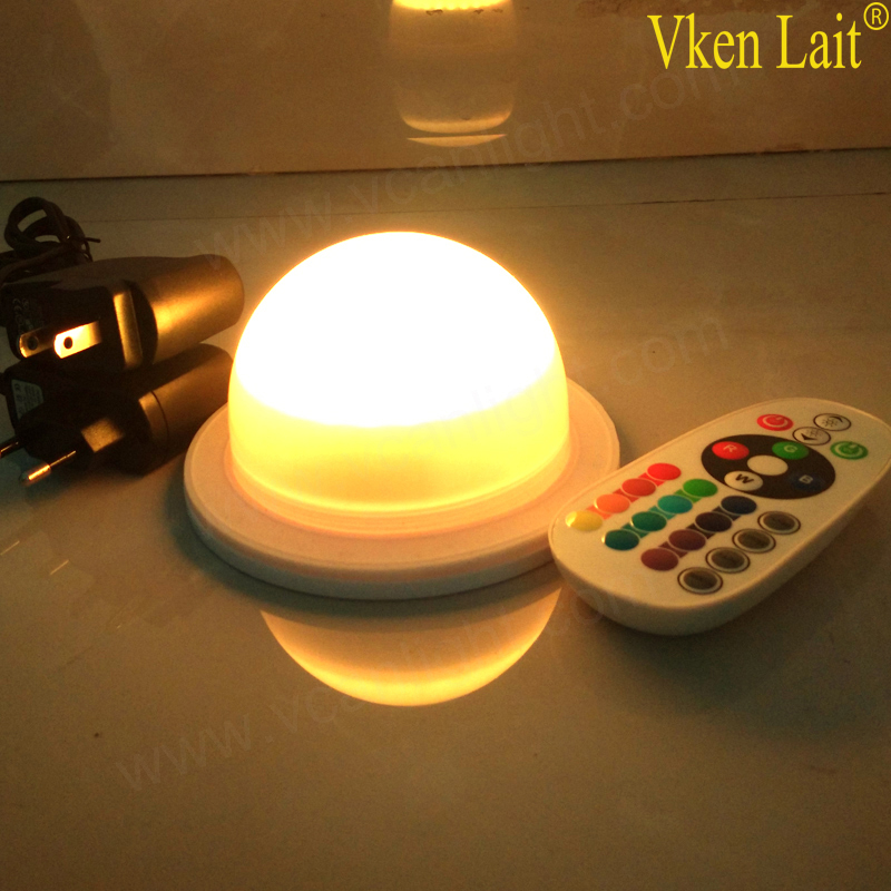 China Led Furniture Lighting Manufacturers And Suppliers On Alibaba