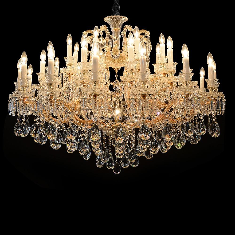 Vaille crystal chandelier vaille crystal chandelier suppliers and vaille crystal chandelier vaille crystal chandelier suppliers and manufacturers at alibaba arubaitofo Gallery