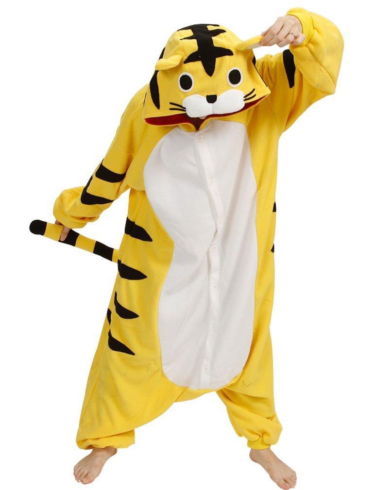 c91532294 Cheap White Tiger Onesies