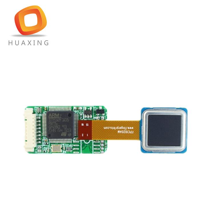 Flexible Pcb Buy High Quality Rohs Flexible Pcb Strip Fpc 1020 Fingerprint  Sensor - Buy Fpc 1020 Fingerprint Sensor,High Quality High Quality Fpc 1020