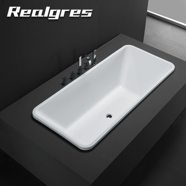 Buy Cheap China bathroom products bathtub Products, Find China ...